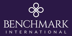 Benchmark International Logo Blog Mergers Acquisitions