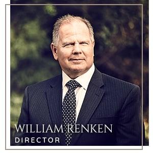 Bill_Renken