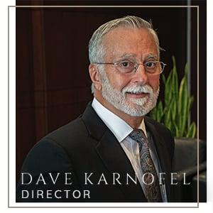 Dave_K-images