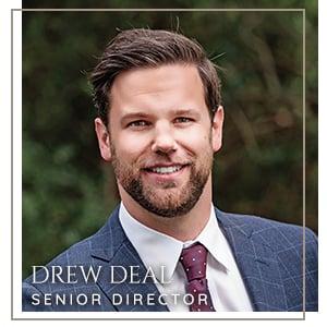 Drew-Deal