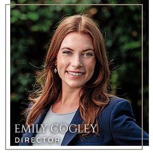 Emily_Cogley