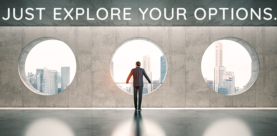 Explore-your-options-for-selling-your-business