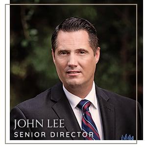 John_Lee